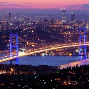 İstanbullu kiraya çalışıyor !