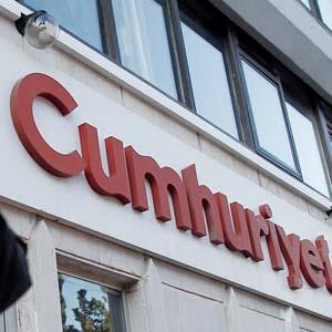 ''Cumhuriyet'' operasyonunda FETÖ detayı