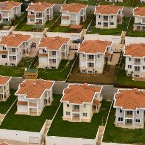 Ev alanlar dikkat ! O parayı geri alabilirsiniz
