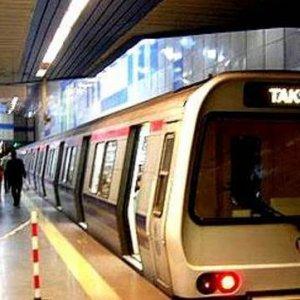 İstanbul Metrosu'na 6 yeni güzergah daha !