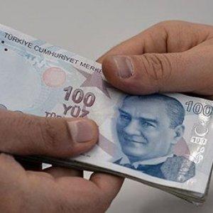 İlk ödeme tarihi açıklandı: 30 Kasım'a dikkat !