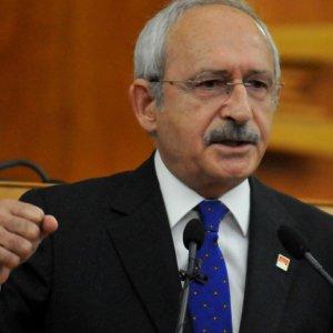 Kılıçdaroğlu'ndan idam yorumu