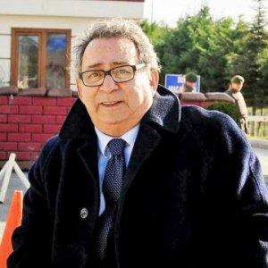 Mete Akyol hayatını kaybetti