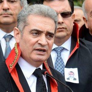 Ankara Cumhuriyet Başsavcısı'ndan flaş FETÖ açıklaması
