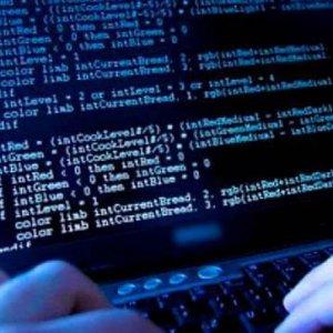 İngiltere siber savaşa hazırlanıyor