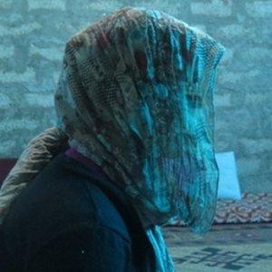 IŞİD'in elinden kurtulan kadın dehşeti anlattı