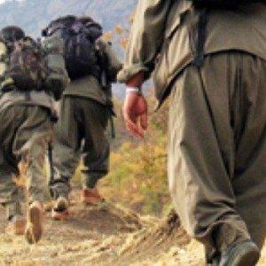 Tunceli'de 15 terörist öldürüldü