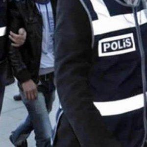 Varto Belediye Başkanı gözaltına alındı