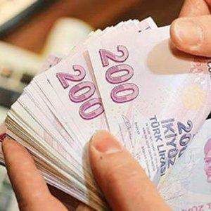 İşsizlik maaşı 2.000 TL'ye yükseliyor !