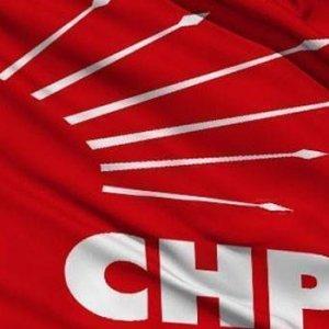 CHP'den çok ses getirecek HDP açıklaması