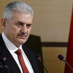 Başbakan Yıldırım HDP operasyonuyla ilgili çarpıcı açıklama