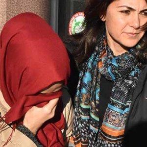 31 ilde FETÖ operasyonu: 162 işi gözaltına alındı