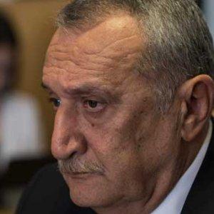 Mehmet Ağar'ın gelini hayatını kaybetti