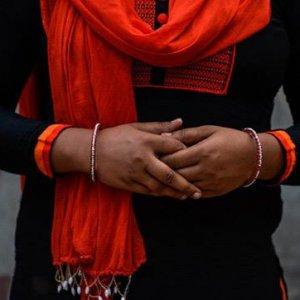 Polisin toplu tecavüz mağduru kadına iğrenç sorusu