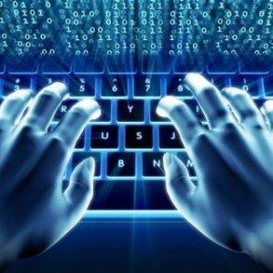 İnternete VPN ile bağlananlar büyük tehlike altında