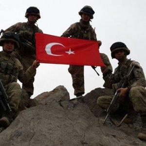 PKK'ya son dönemin en ağır darbesi