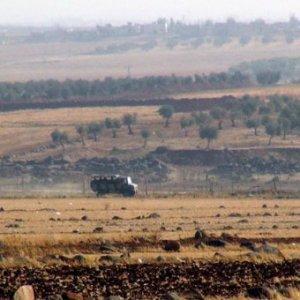 TSK'dan operasyon açıklaması: 24 terörist ölü