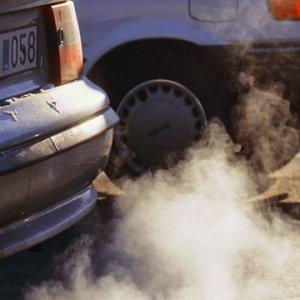 Benzinli araç satışı yasaklanıyor