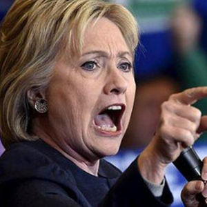 FBI'dan Clinton'a iyi haber