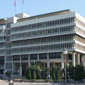 İzmir Büyükşehir Belediyesi'ne FETÖ operasyonu