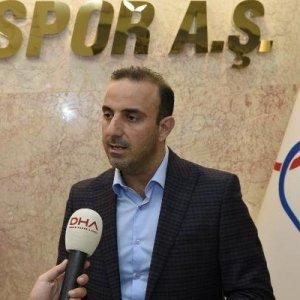 Vodafone İstanbul Maratonu'nda ilkler yaşanacak