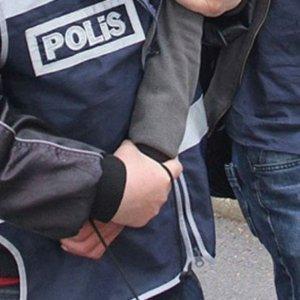 Konya'da 20 pilot daha tutuklandı