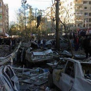 Diyarbakır saldırısında 10 gözaltı