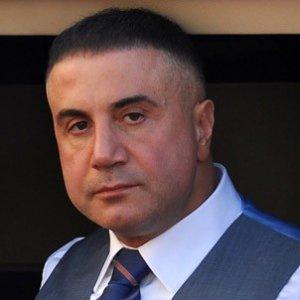 Sedat Peker'in 11 yıl hapsi isteniyor