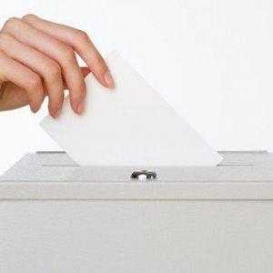 AK Partili isimden referandum açıklaması