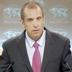ABD: Rakka operasyonunda Türkiye ile çalışacağız