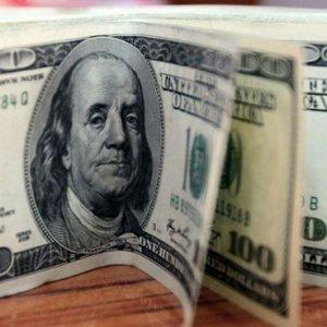 Dolar ABD'nin yeni Başkanını bekliyor !