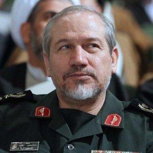 İranlı generalden haddini aşan açıklamalar