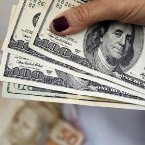 Hükümetten dolar açıklaması: O oyuna asla gelmeyiz