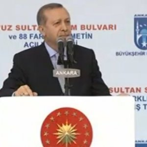 Erdoğan'dan CHP'ye sert tepki: Herkes haddini bilecek