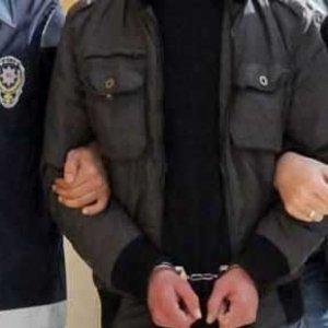 9 HDP'li serbest bırakıldı