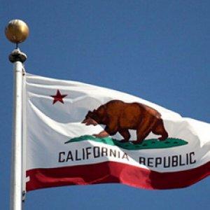 Californialılar ABD'den ayrılmak istiyor !