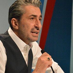 Erkan Petekkaya'dan Diyarbakır açıklaması