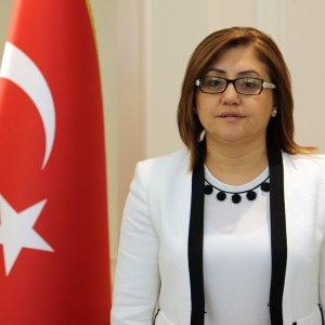 Şahin: ''Atatürk barışçıl kimliğiyle dünya tarihine yön veren bir liderdi''