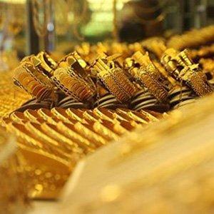 """Hazine'den """"99 çuval altın"""" açıklaması"""