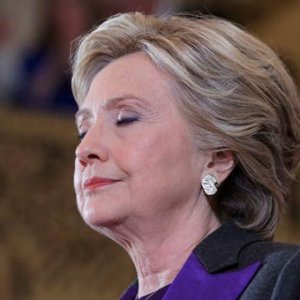 FETÖ'cü ablaların Clinton rüyası kabusa döndü !
