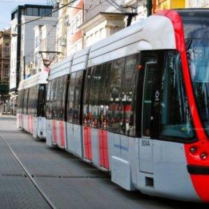 İstanbullulara müjde: Eminönü-Alibeyköy tramvay hattı uzatılıyor