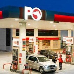 Petrol Ofisi'ne 3 şirketten teklif