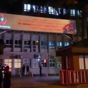 İzmir'de sağlık skandalı: 100'den fazla kişi zehirlendi