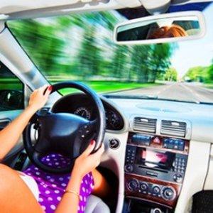 Ucuz otomobillerde vergi indirimi müjdesi
