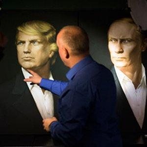 Rusya'dan III. Dünya Savaşı açıklaması