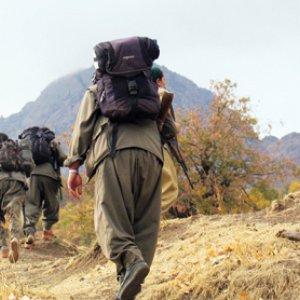 PKK'nın imdadına ABD-İran yetişti