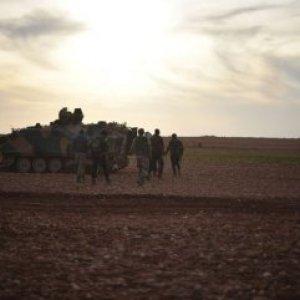 52 DEAŞ, 13 PKK hedefine bomba yağdı