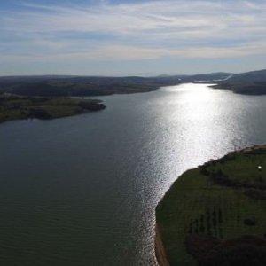 İstanbul'daki barajlar alarm veriyor
