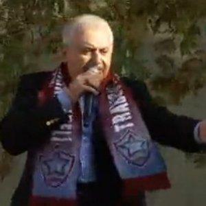 Başbakan Yıldırım'dan flaş yeni anayasa açıklaması