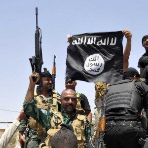 DEAŞ'tan AK Partililere saldırı emri